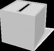 election-297037_960_720